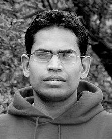 Rishabh Singh