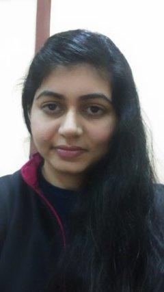 Ritu Kapur