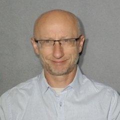 Robert Karban