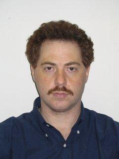 Roman Vitenberg