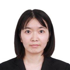 Rui Hao