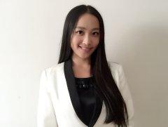 Ruiqi Shen