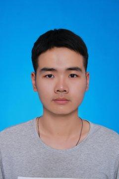 Ruixiang Qian
