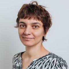 Ruzanna Chitchyan