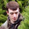 Ryan Doenges