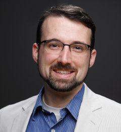 Ryan R. Newton