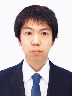 Ryosuke Sato
