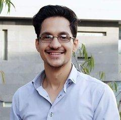 Saad Shafiq