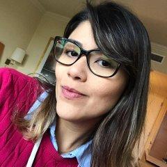 Sabrina Souto