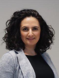 Sahar Kokaly
