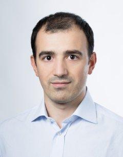Saimir Bala