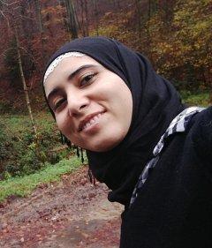 Sallam Abualhaija
