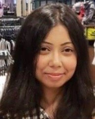 Samantha Syeda Khairunnesa