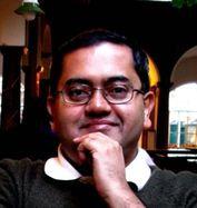 Samarjit Chakraborty