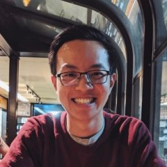 Sam Lau