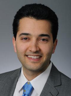 Sam Malek