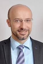 Samuel Kounev