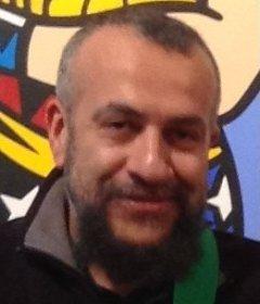 Sandro Morasca