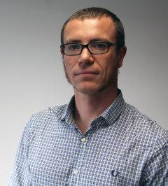 Sandro Schulze