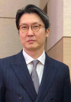 Sang Yoon Min