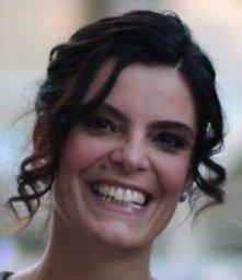 Sara Montagna