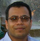 Satish Chandra