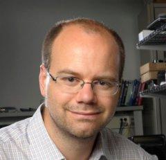 Sebastian Fischmeister