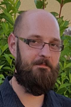 Sebastian Götz