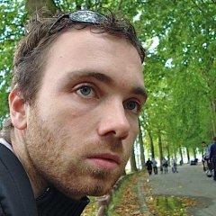 Sébastien Mosser