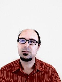 Sebastien Bardin