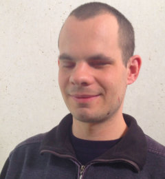 Sébastien Hinderer