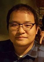 Sehun Jeong