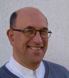 Serge Demeyer