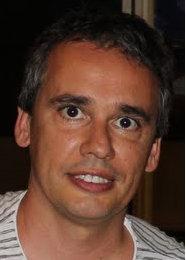 Sergi Zapater