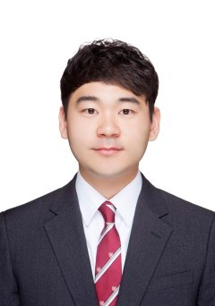 Seulbae Kim