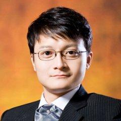 Shang-Wen Cheng