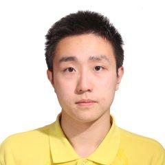 Shaowei Zhu