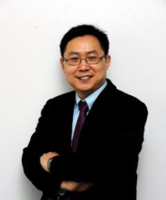 Shengchao Qin