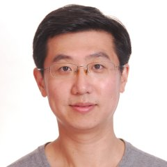 Shi Han