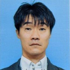 Shintaro Hosoai