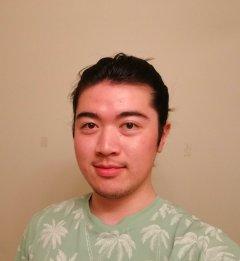 Shizhe Lin