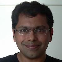 Shriram Krishnamurthi