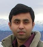 Shuvendu K. Lahiri
