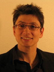 Sibylle Schupp
