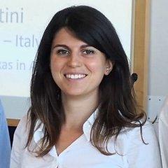 Silvia Bonfanti