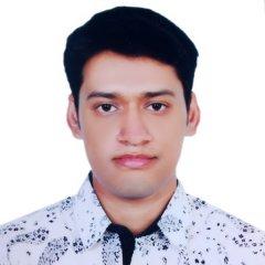 Sk. Adnan Hassan