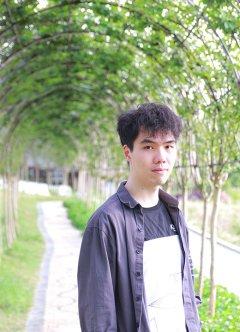 Songqiang Chen