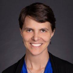 Sonia Jaffe