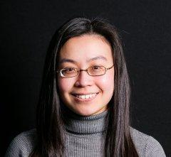 Soo Ling Lim