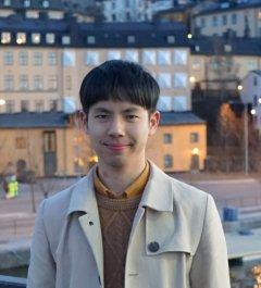 Sooyoung Cha
